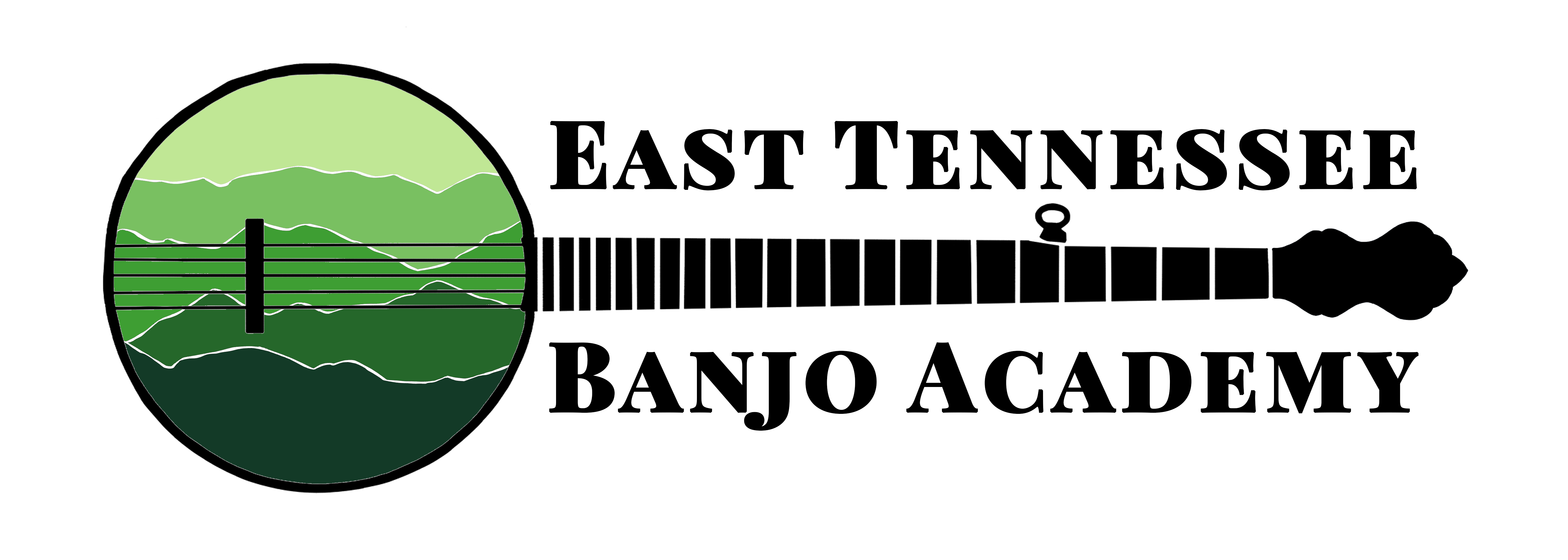etb_logo
