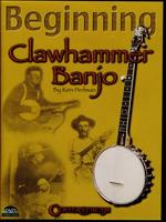 beginning_claw-1